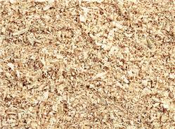 Ecumenical Sawdust 1/2 lb bag